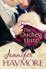 The Duchess Hunt (UK)