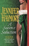 A Season of Seduction