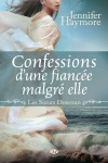 Confessions of an Improper Bride :: France