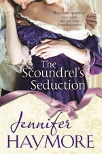 The Scoundrel's Seduction (UK)
