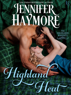 Highland Heat_Haymore