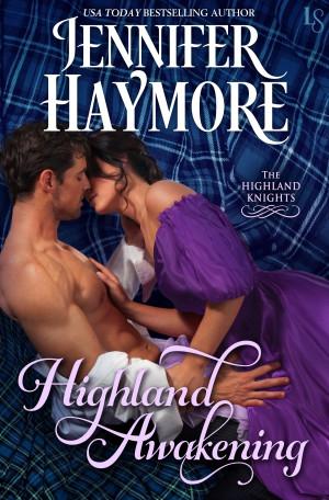 Highland Awakening_Haymore
