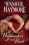 A Highlander's Heart_Haymore