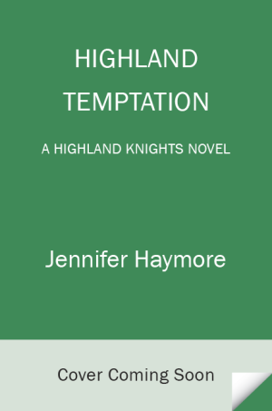 Highland Temptation_Haymore_dummy cover