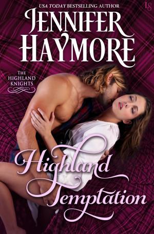 HighlandTemptationCOVER