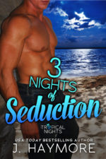 jenniferhaymore_3nightsofseduction_800